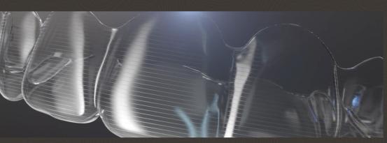 Screenshot 2019-02-27 15.49.06.png